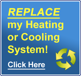 Tucsoncarrierairconditioning Heating And Cooling In Tucson